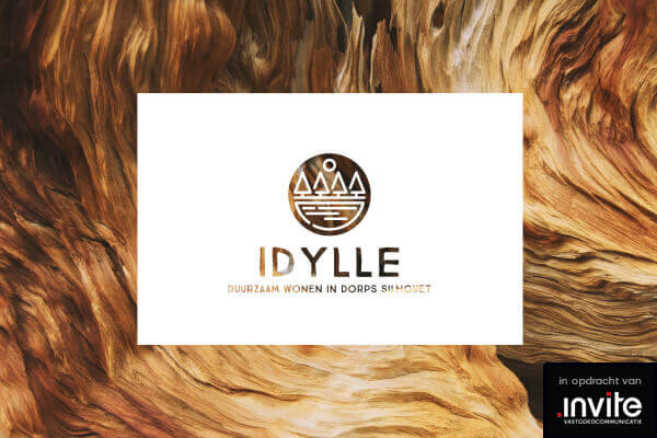 branding_idylle_600x400