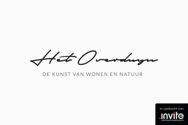 branding_overduyn_600x400
