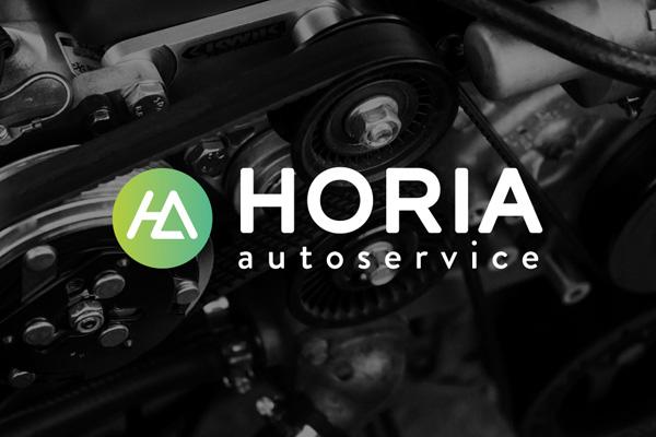 horia_logo_design_2inch
