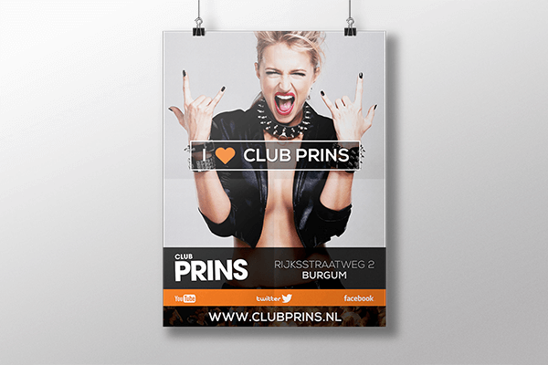 reclame_clubprins_600x400