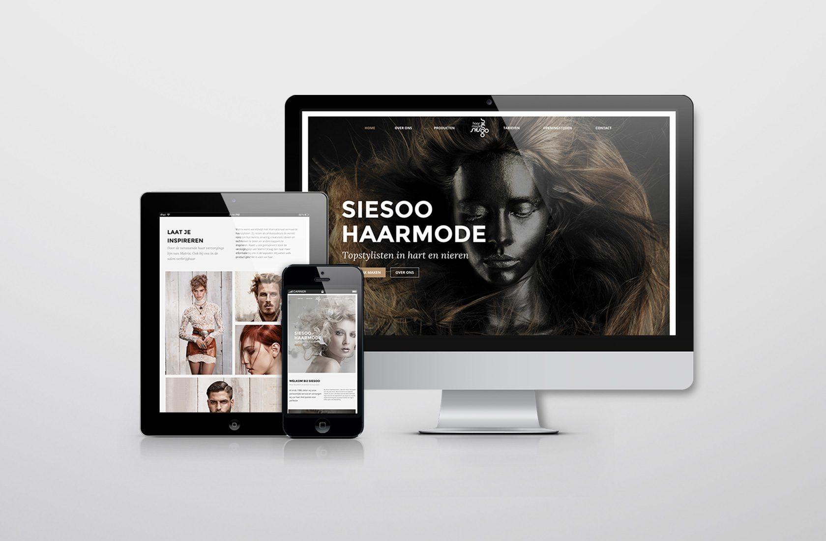 websites_siesoo_1680x1100