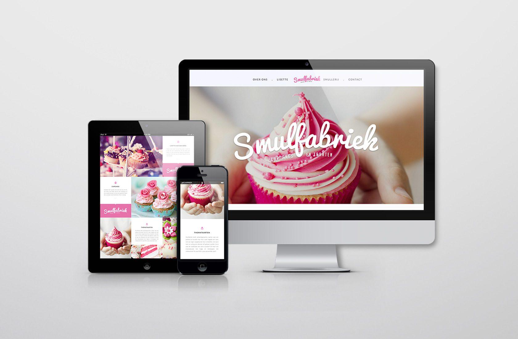 websites_smulfabriek_1680x1100