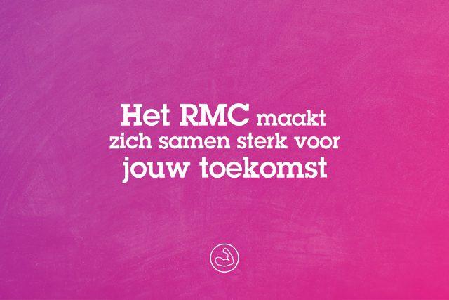 werk_rmc2_1200x800