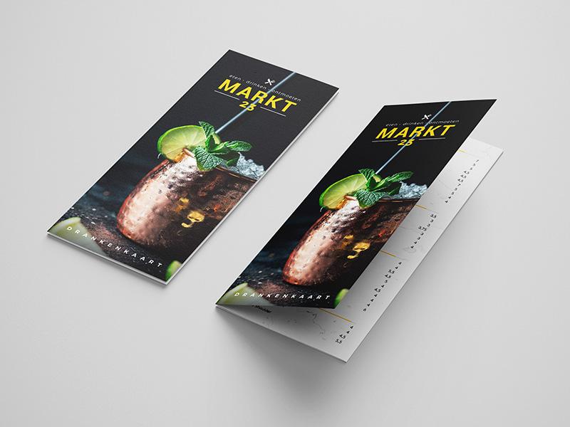 markt23_04